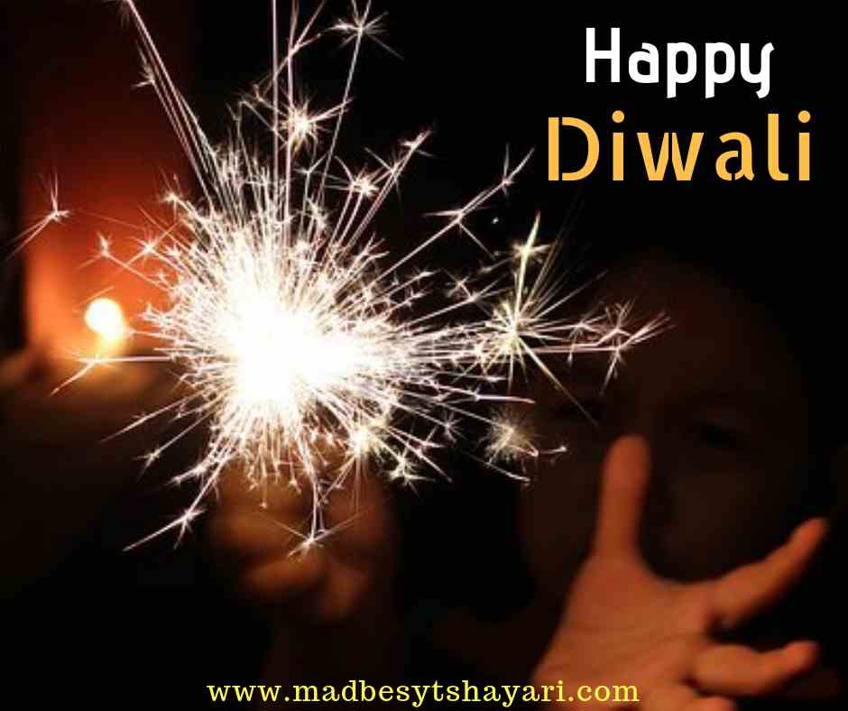 happy diwali images, diwali images, diwali images hd