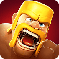 Download Clash of Clans (COC)