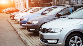 ¿Por qué comprar un coche de segunda mano en vez de uno nuevo?