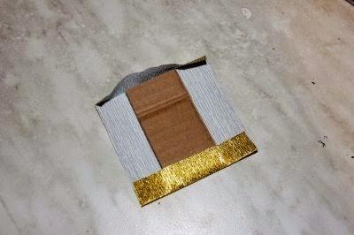 букет конфетный, композиции конфетные, подарки на 1 сентября, подарки на День Учителя, подарки сладкие, подарки школьные, шоколад, конфеты, подарки для школьников, конфеты в подарок, шоколад в подарок, 1 сентября, День учителя, школьное, подарки сладкие, подарки из конфет, подарки из шоколада, подарки съедобные, букеты съедобные, своими руками, подарки своими руками, из конфет своими руками, упаковка конфет, http://handmade.parafraz.space/, Парта из шоколадок первокласснику на 1 сентября http://prazdnichnymir.ru/