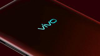 كيفية إخفاء التطبيقات في Vivo Mobile