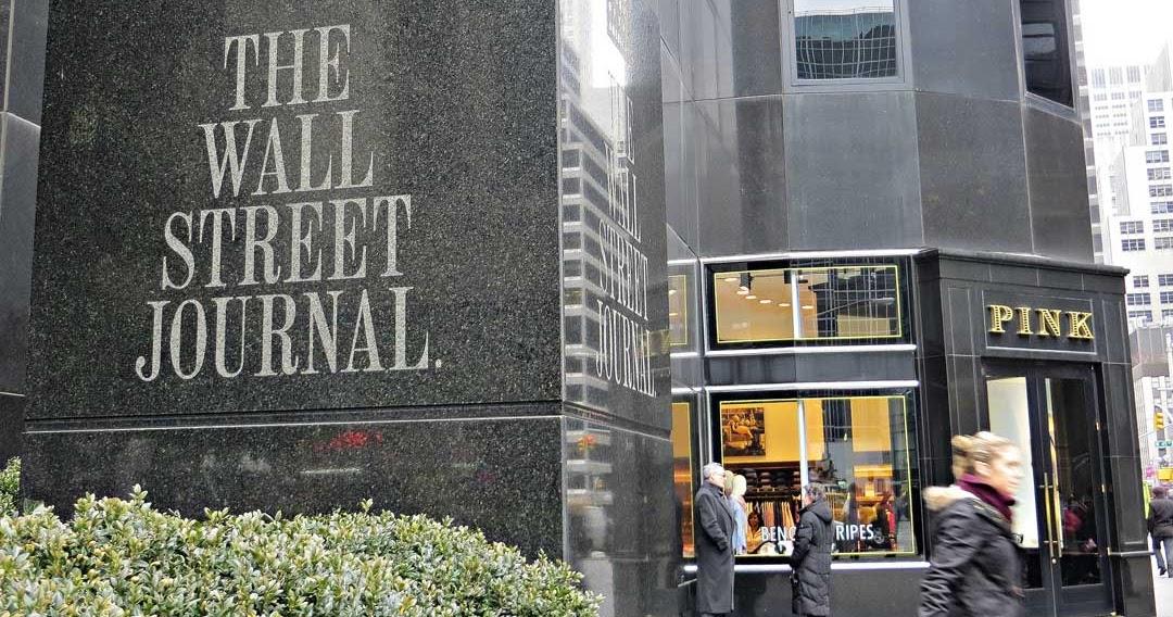 "Seemorerocks: Paul Craig Roberts: ""Do the Wall Street ..."