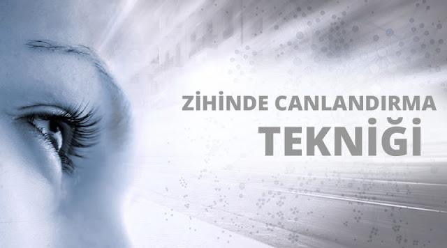 Zihinde-Canland%25C4%25B1rma-Tekni%25C4%...00x445.jpg
