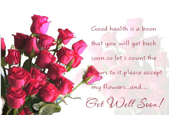 get well soon sms get well soon sms for boss get well soon sms for friend get well soon sms for girlfriend get well soon sms for her get well soon sms for him get well soon sms for lover get well soon sms for wife