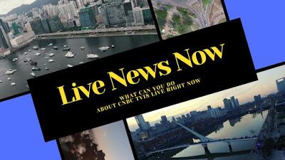 CNBC-TV-18-Live