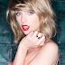 Γνωστό πρακτορείο ειδήσεων έκανε την μεγαλύτερη γκάφα με την Tayor Swift