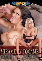 Mírame y tócame xxx (2006)