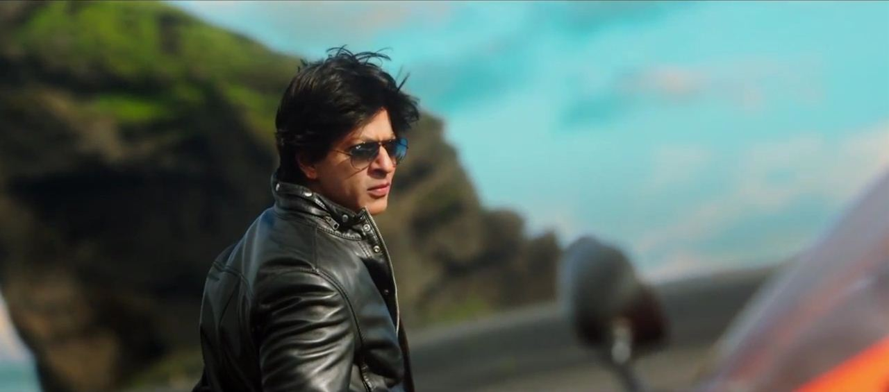 shahrukh khan hd wallpapers 1080p download