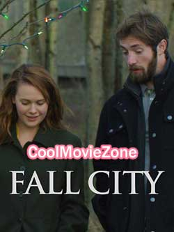 Fall City (2018)