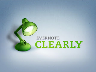 Download Evernote Clearly, for reading without distractions