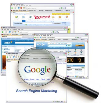AdWords Tips : All About Keywords