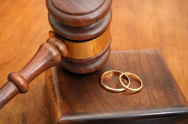 Jika Suami Tidak Shalat, Istri Otomatis Tertalak, Benarkah?