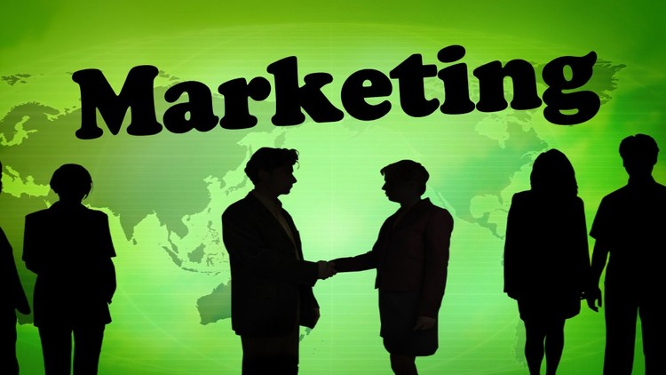 b h marketting assignment Marketing – assignment 1 assignment 4: presentation due week 9 and worth 70 points after you have fleshed out your business plan you will have the information you will need for a slide presentation (eg, powerpoint.