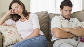 Relations amoureuses : Comment garder la magie du début dans un couple ?