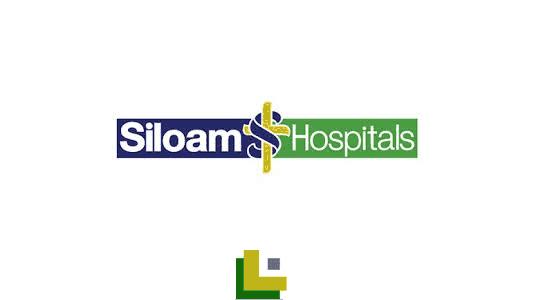 Lowongan Kerja Siloam Hospitals Group Lulusan Smk D3 S1 Terbaru 2019