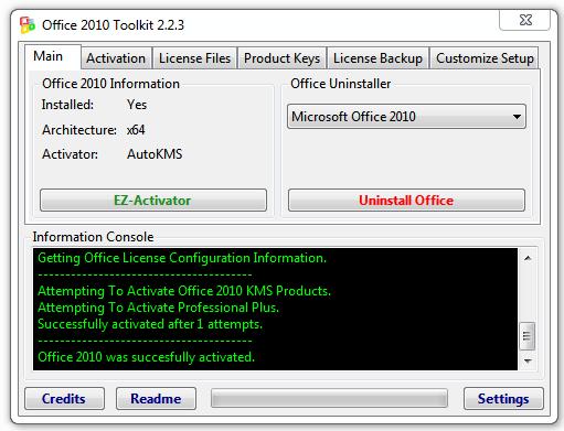 Skype cam patcher office 2010 toolkit activator ez - Activate office 2010 professional plus crack ...