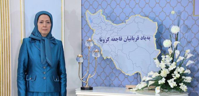 https://twitter.com/Maryam_Rajavi/status/1254808296491487232?s=20