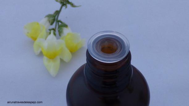 pipeta bruma esencia difusor arome