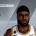 LEBRON JAMES CYBERFACE AND BODY MODEL WITH DURAG By James-23 and Jay Hawks [FOR 2K21]