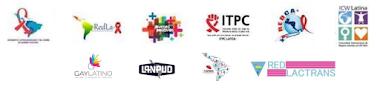 Redes regionales trabajarán proyecto para garantizar una respuesta sostenible al VIH en América Latina