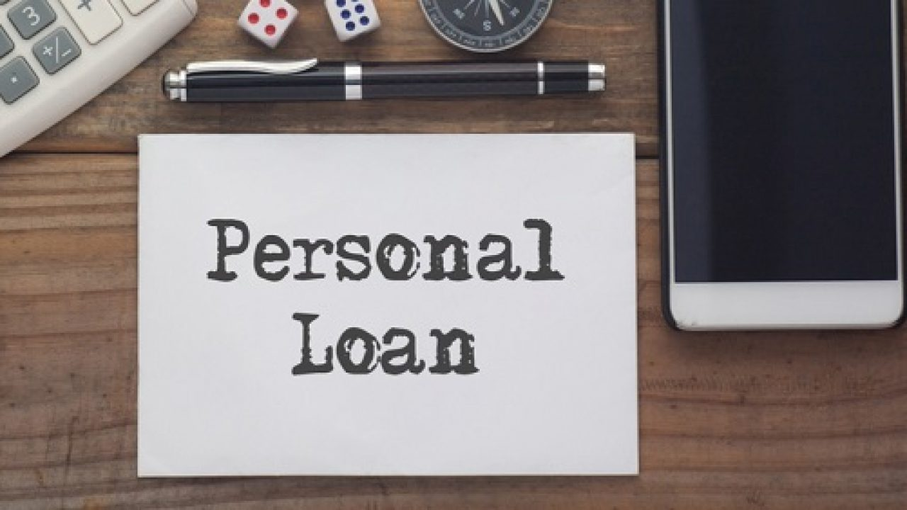 Best Loan App in India: In Which Situation Should you Opt for an Instant Personal Loan?