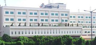 RS Mitra Bekasi Barat, Sahabat Kesehatan Pilihan Keluarga