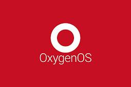 Custom ROM Oxygen OS 9 Update [2019-03-31] for Whyred