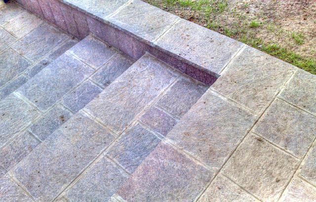 pavimento-porfido