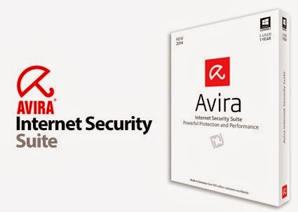 Download Avira Internet Security Suite 2014 v14.0.1.179 [Full version Direct Link]