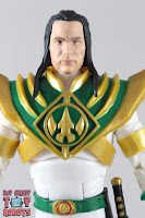 Lightning Collection Lord Drakkon 40