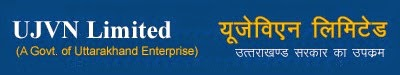 jobs in uttrakhand for management trainee