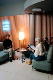 walk in interview ichhori.com