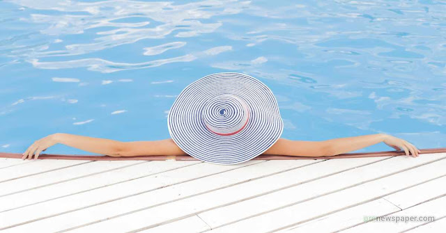 Best Beaches and Luxury Resorts in Turkey