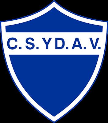 CLUB SOCIAL Y DEPORTIVO ALTO VALLE (ALLEN)