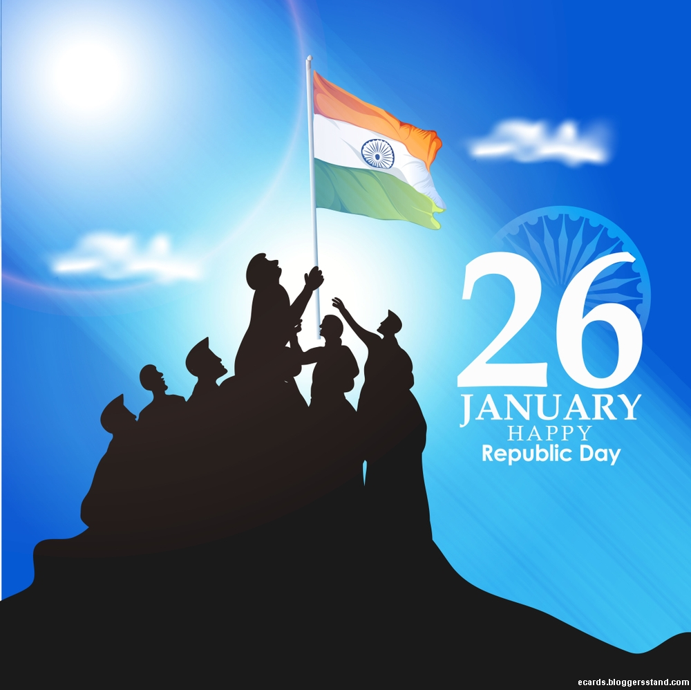 26th january, Indian republic day 2021 indian army