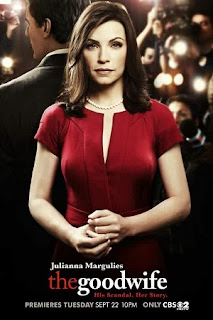 The Good Wife S01-S07 All Episode [Season 1 Season 7] Complete Download 480p