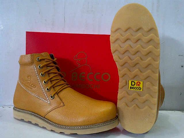 sepatu original murah amp tas import wanita dr becco