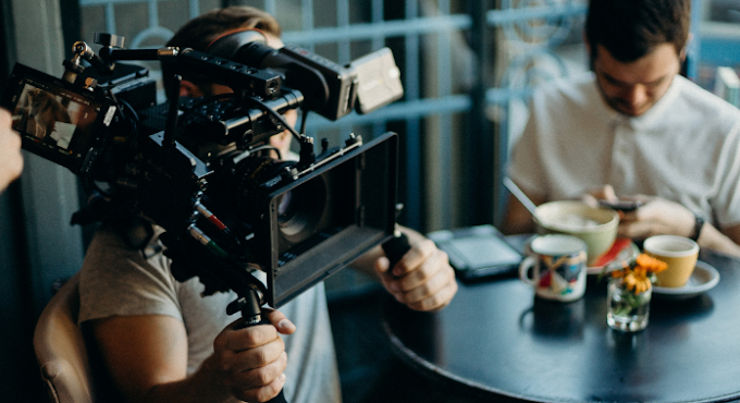 Things You Need for Effective Video Marketing Campaigns