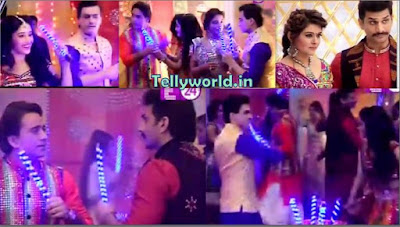 Yeh Rishta Kya Kehalta Hai latest News Update  22nd October Video WU.
