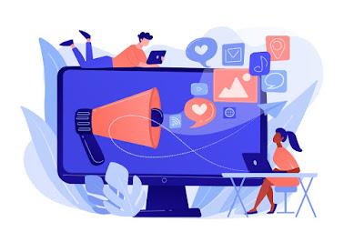 Tips Jitu Digital Marketing Untuk Bisnis