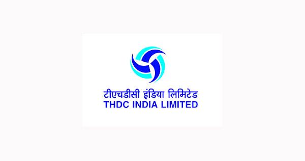 THDC Recruitment Uttarakhand 2019: टिहरी हाइड्रो डेवलपमेंट कारपोरेशन ने 100 अपरेंटिस पद