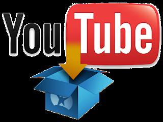 YouTube Video Downloader PRO v4.9.1.0 Final + Patch Free Download
