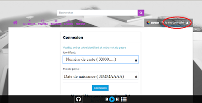 https://webotheque.haute-marne.fr/#connexion
