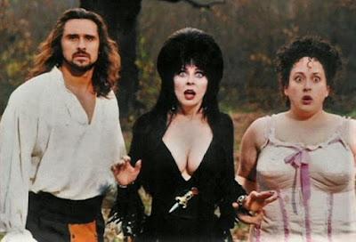 Elviras Haunted Hills 2001 Movie Image 8