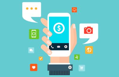 Aplikasi Android Yang Wajib diMiliki