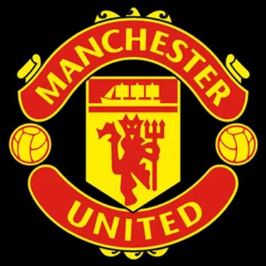 Download Logo DLS Manchester United 2019 - 2020