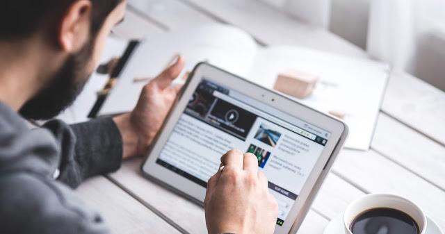 إستخدام مقاطع الفيديو في المتاجر الإلكترونية لتجربة تسوق متحركة