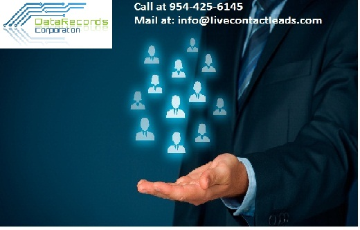 B2B Business to Business Leads in USA