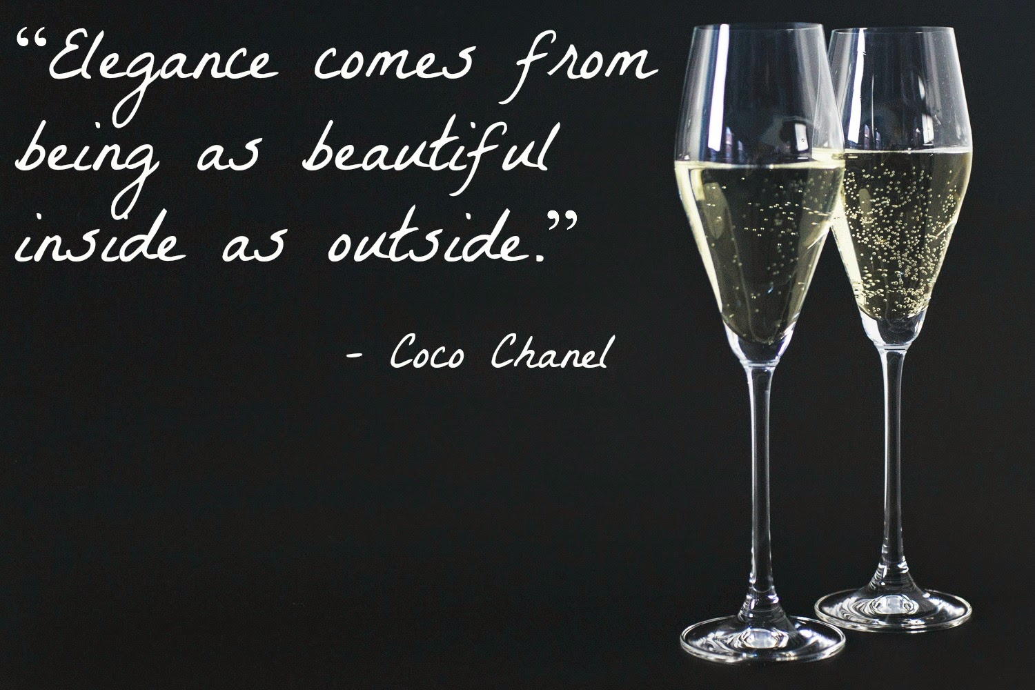 5c4feab8756 beautiful  11 Best Coco Chanel Quotes