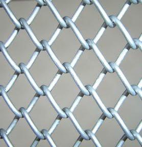 Kami Pabrik Kawat Hrmonika PVC Galvanis Termurah Dan Terbesar Di-Indonesia